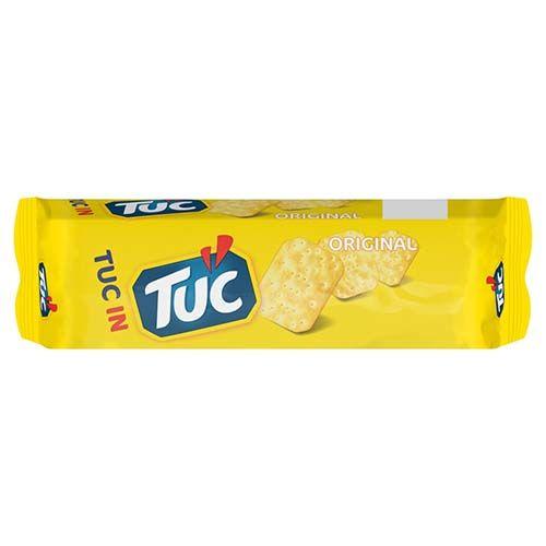 Tuc Original Crackers 150g