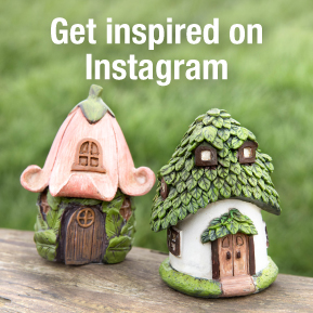 Get Inspired On Instagram