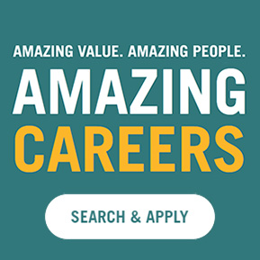 Amazing Careers at Dealz