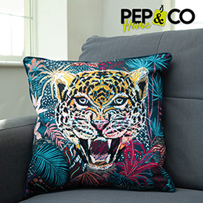 New PEP&CO Home range in stores now